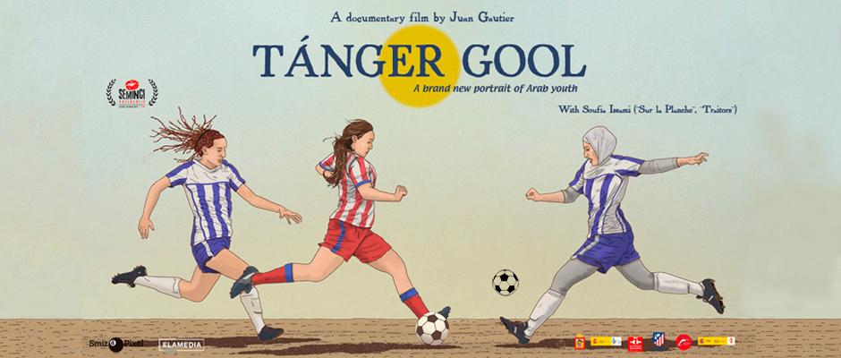 tangergool2
